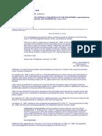 Dunlao vs. CA GR 111343 August 22, 1996