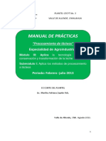 manual de practicas LACTEOS.docx