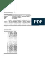 Autocorrelation (1) (2).xlsx