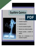 Equilibrio_Quimico UNAM