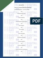 2018DeclarationonEuropeanPartnershiponBlockchainpdf.pdf