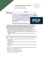 2007 Olimpiada FaseFinalLicenciatura.pdf