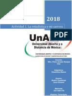 EBA_U1_A1_BGAO.pdf