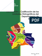correreca 2.pdf