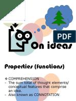 6-idea