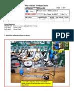 Manual de Excel Intermedio y Avanzado 32 Hrs Plan 2013 1