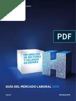 GUIA_HAYS_2018_INFORME_SECTORES_Y_SALARIOS.pdf
