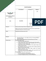 Placenta Manual
