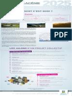 1-SCOT QUESAQUO.pdf