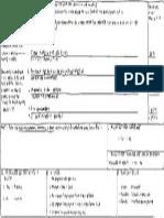 Tracing (1).pdf