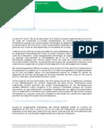 2.Fiche - La Structure Et Le Contenu Du Reglementv2