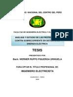 Figueroa Orihuela.pdf