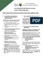 Vodic_za_glasanje_izvan_BiH-bos.pdf