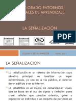 lasealizacin-pptfinal-110518003559-phpapp01.pdf
