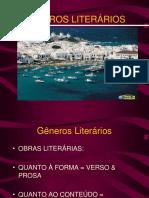 139662321880009_resumo-literatura.ppt