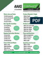 Verbs Do and Make.docx
