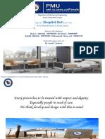 design of hospital bed.pdf