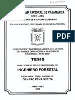 T K10 P397 2014.pdf
