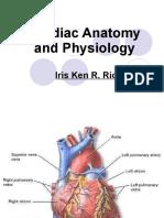 cardiacanatomyandphysiology-110927071005-phpapp01