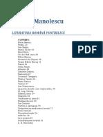 Nicolae_Manolescu-Literatura_Postbelica-Poezia_05__.doc
