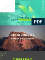 Wizard 14 Silicon Valley Mindset.pptx.pdf