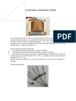 Elementos-electrónicos VegaFrdy (1)