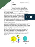 estad_stica_inferencial_15_161431973073812.pdf