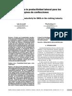v12n2a09.pdf