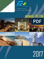 Manual-SIM-2017.pdf
