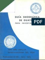 Guia Geográfica de Guatemala.pdf
