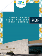Manual-Básico-de-Sistema-de-Controle-Interno-Municipal.pdf