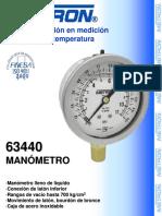 manometro-metron-49.pdf