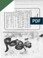 As-Aventuras-de-Ngunga.pdf