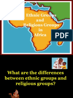 ethnic-and-religious-groups-africa-redyellownotes