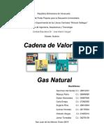 Cadena de Valor del Gas Natural.docx
