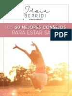 60-Mejores-consejos.pdf