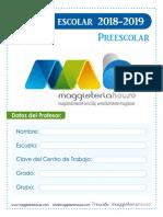 AGENDA-PREESCOLAR-MAGGISTERIA-2018-19.pdf