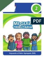 GUIA-IVA-2015 (1)