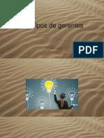 1.6Tipos de Gerentes.pptx