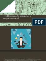 1.5Desampeño Gerencial  y Organizacional.pptx