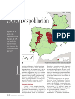 SOS Despoblacion Sept2018 CN