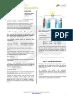 Quimica Eletroquimica Pilhas Eletroquimicas v03