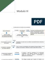 VC_3.pdf