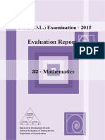 evol15E_Mathematics.pdf