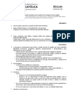 REGLAS - Teologia en PDF