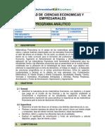 Pa Matematicas Financieras Ra