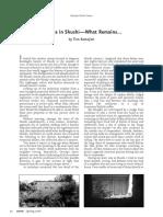 Cinema_in_Shushi_What_Remains...pdf