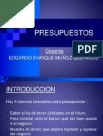 PRESUPUESTOS_VENTAS_COMPRAS_CAJA_PRODUCCION.pptx