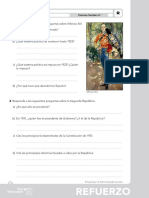 313774675-6º-C-S-REFUERZO-6.pdf
