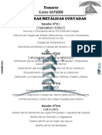 TEMARIO-COBERTURAS.pdf
